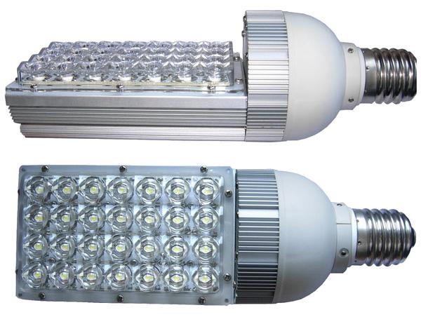 Прожекторы - купить прожектор в Нижнем Новгороде